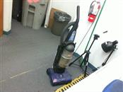 BISSELL Vacuum Cleaner POWERFORCE